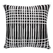 Linen & Moore - Bombay Cushion 50x50cm