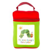 World of Eric Carle - Very Hungry Caterpillar Bottle Bag