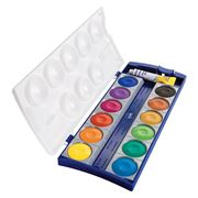 Pelikan - Opaque Paint Box Set 12pce