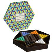Ridley's - Games Room Chinese Checkers