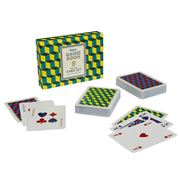 Ridley's - Games Room Playing Cards