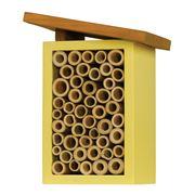 Thoughtful Gardener - Bee House