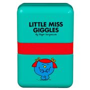 Roger Hargreaves - Little Miss Giggles Lunch Box