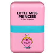 Roger Hargreaves - Little Miss Princess Lunch Box