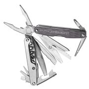 Leatherman - Juice XE6 Granite Grey Box