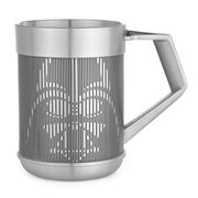 Royal Selangor - Star Wars Darth Vader Mug