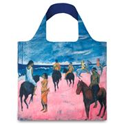 LOQI - Museum Collection Paul Gauguin Reusable Bag