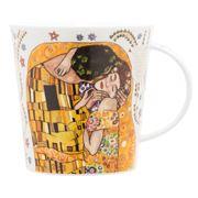 Dunoon - Cairngorm Adoration Kiss Mug