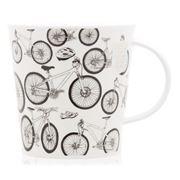Dunoon - Cairngorm Mountain Bikes Mug