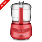 Cuisinart - Mini-Prep Plus Watermelon Processor