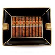 Halcyon Days - Cigars Ashtray