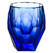 Mario Luca Giusti - Milly Royal Blue Tumbler