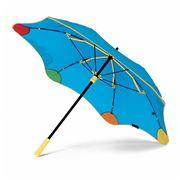 Blunt - Mini Kids' Umbrella