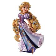 Disney - Haute-Couture Rapunzel Figurine