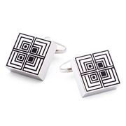 Acme Studios - Gifts Square Cufflinks