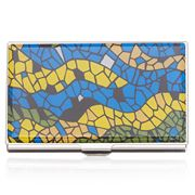 Acme Studios - Mosaic Card Case