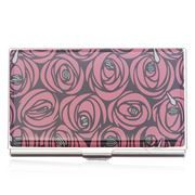 Acme Studios - Roses Card Case