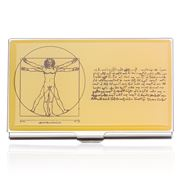 Acme Studios - Science Card Case