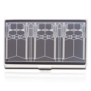Acme Studios - Robie House Card Case