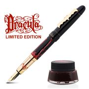 Acme Studios - Dracula Limited Edition Pen Set