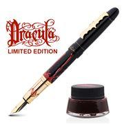 Acme Studios - Dracula Limited Edition Pen Set