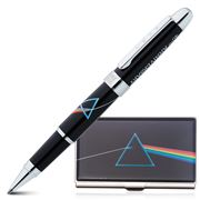 Acme Studios - Dark Side Of The Moon Pen & Card Case Set