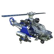 Meccano - Tactical Copter Kit
