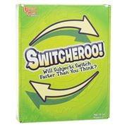 University Games - Switcheroo