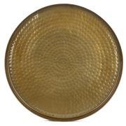 Nel Lusso - Cariso Brass Tray 46cm