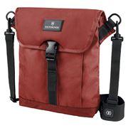 Victorinox - Altmont 3.0 Flapover Digital Red Shoulder Bag