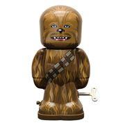Star Wars - Chewbacca Wind-Up Toy