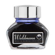 Waldmann - Blue Ink Bottle
