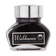 Waldmann - Black Ink Bottle
