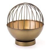 Durie Design - Sputnik Lantern
