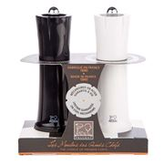 Peugeot - Chess Salt & Pepper Mill Set