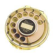 Lenox - Kate Spade Snap Happy Telephone Compact Mirror