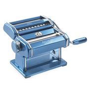 Marcato - Atlas 150 Light Blue Pasta Maker