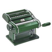 Marcato - Atlas 150 Green Pasta Maker