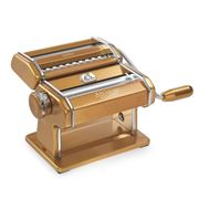 Marcato - Atlas 150 Gold Pasta Maker