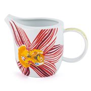 Missoni Home - Flowers Cream Jug