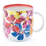 Missoni Home - Flowers Mug