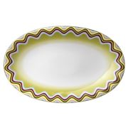 Missoni Home - Margherita Oval Platter