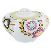 Missoni Home - Margherita Sugar Bowl