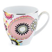 Missoni Home - Margherita Mug