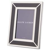 Ralph Lauren - Daugherty Frame 10x15cm