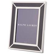 Ralph Lauren - Daugherty Frame 12x18cm