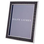 Ralph Lauren - Chapman Frame 20x25cm