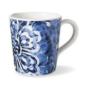 Ralph Lauren - Cote D'Azur Floral Mug