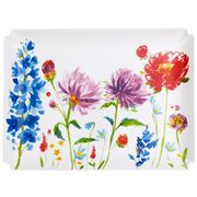 V&B - Gift Collection Anmut Flowers Large Decorative Plate