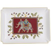 V&B - Gift Collection Samarkand Small Decorative Plate